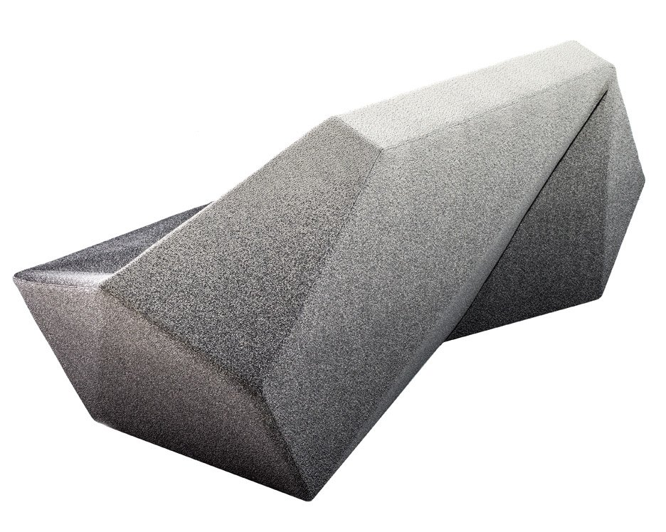 gemma-collection-chair-libeskind-moroso_highres_dezeen_936_7