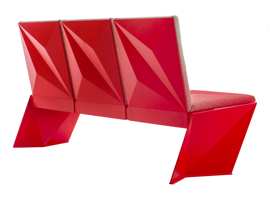 gemma-collection-chair-libeskind-moroso_highres_dezeen_936_9