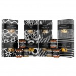 Competition: win a pasta and sauce set by Geometry of Pasta