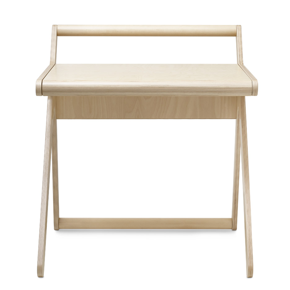 k-desk-rafa-kids-furniture-design-product-_dezeen_936_6