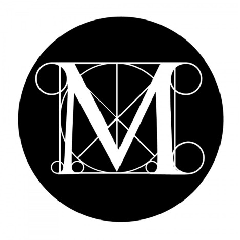 The Metropolitan Art Museum logo