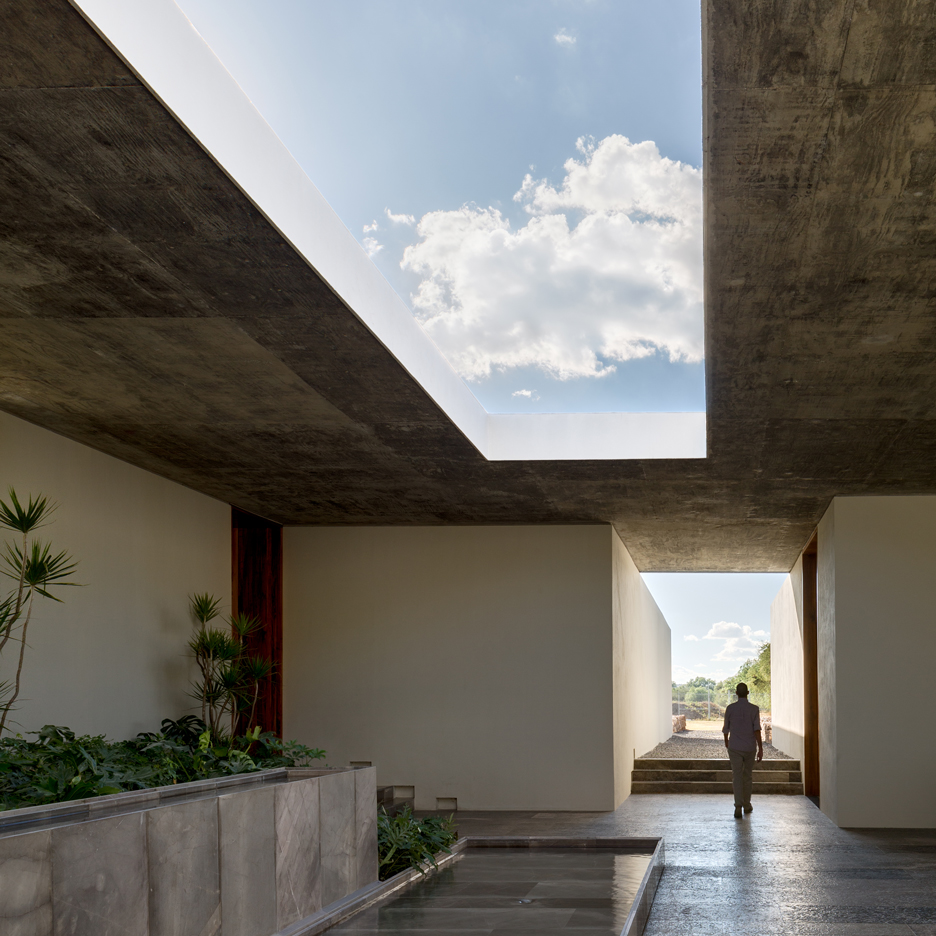 next-hydroponic-plant-cc-arquitectos-offices_dezeen_sqc