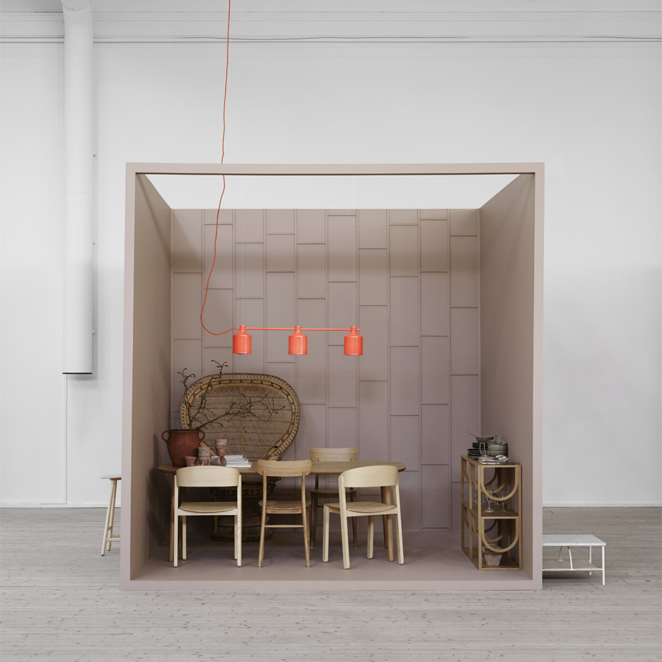 note-design-studio-exhibition-stockholm-furniture-fair_dezeen_936_0