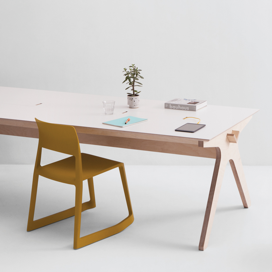 opendesk-express-launch-furniture-business-london_dezeen_sq