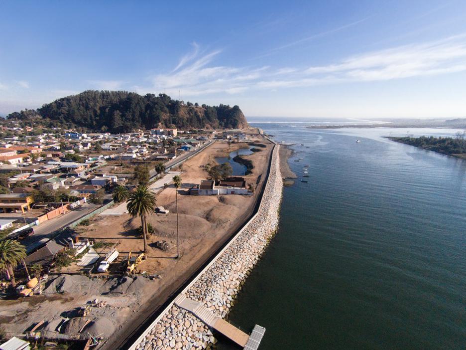post-tsunami sustainable reconstruction plan of constitucion_chile_elemental-alejandro-aravena_dezeen_936