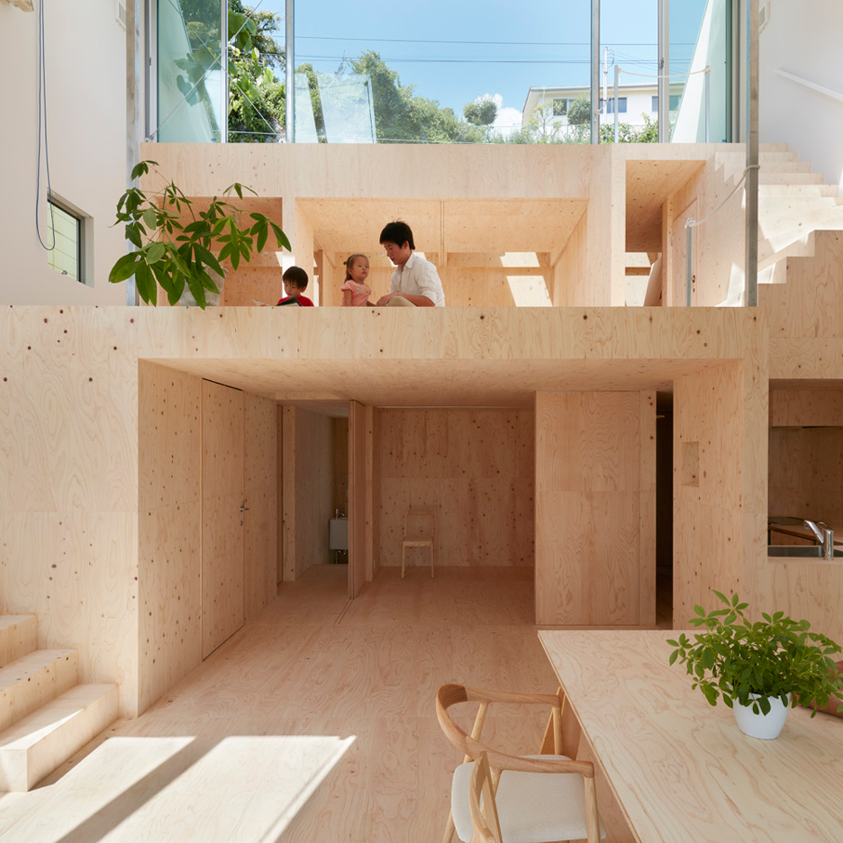 re-slope-house-tomohiro-hata-aaa-kobe_dezeen_sqa