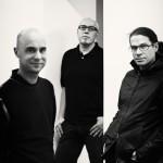 Claesson Koivisto Rune unveils new business concept for entrepreneurial designers