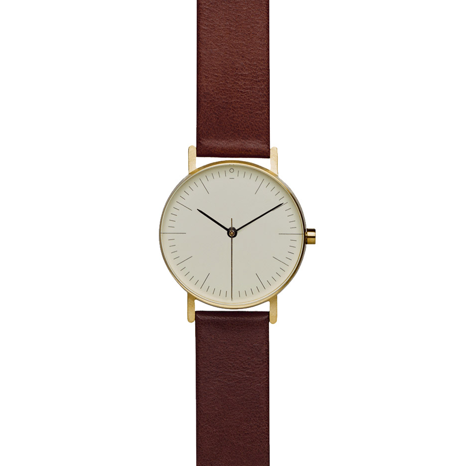 stock-watch-timepiece-s002g_dezeen_936_5