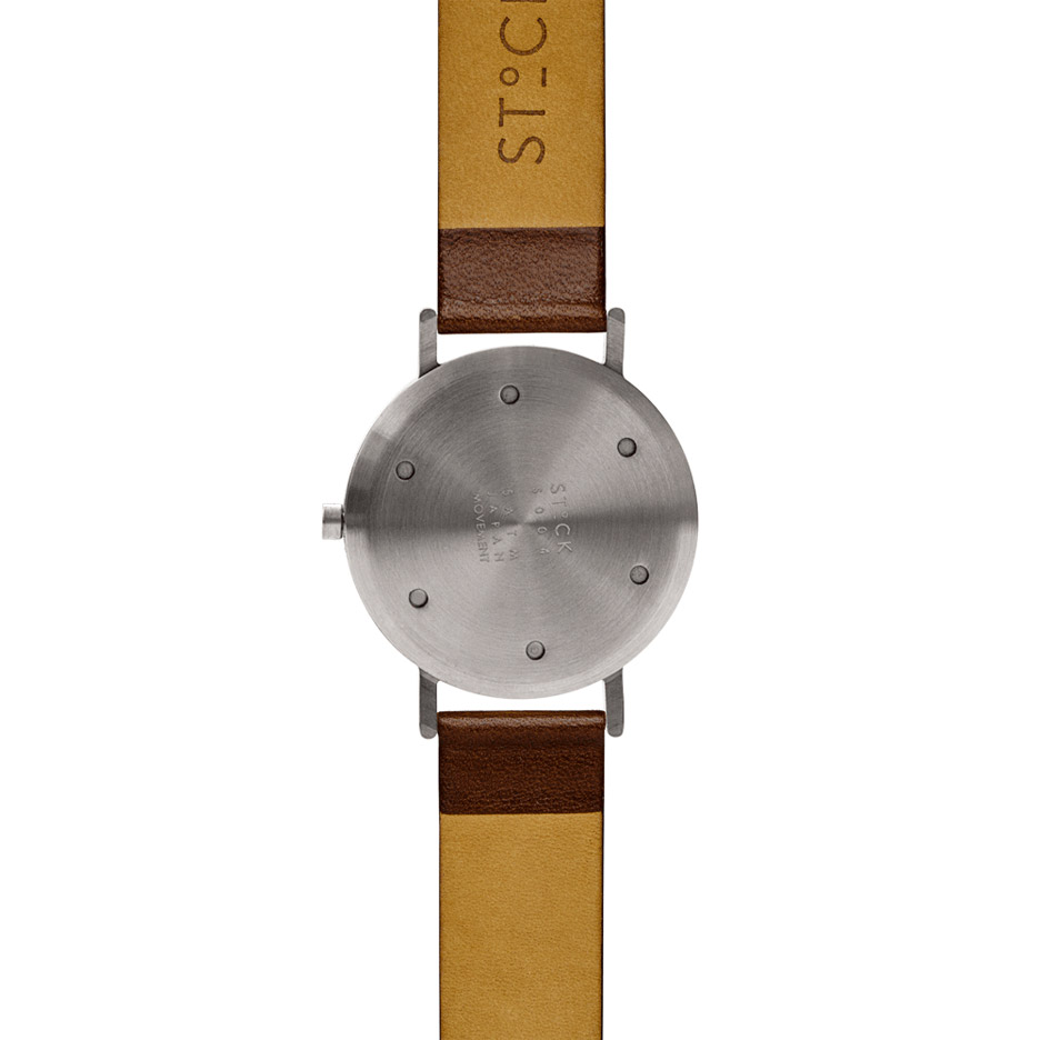 stock-watch-timepiece-s004b_dezeen_936_0
