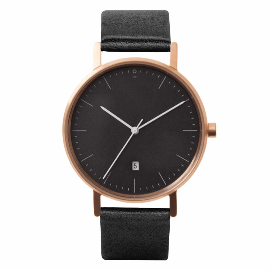 Stock's S004R watch