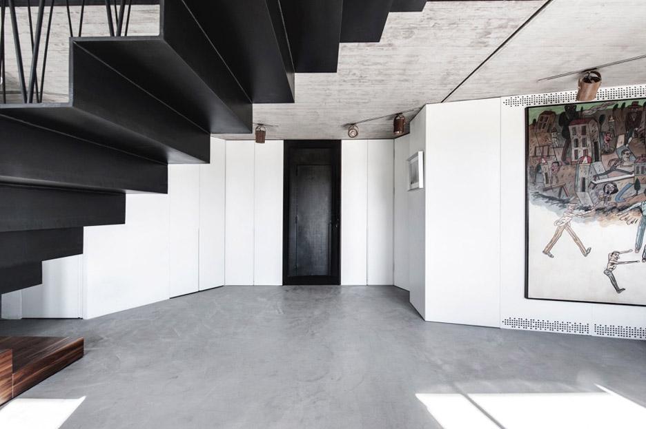tel-aviv-house-gabrielle-toledano-interior-design_dezeen_936_0