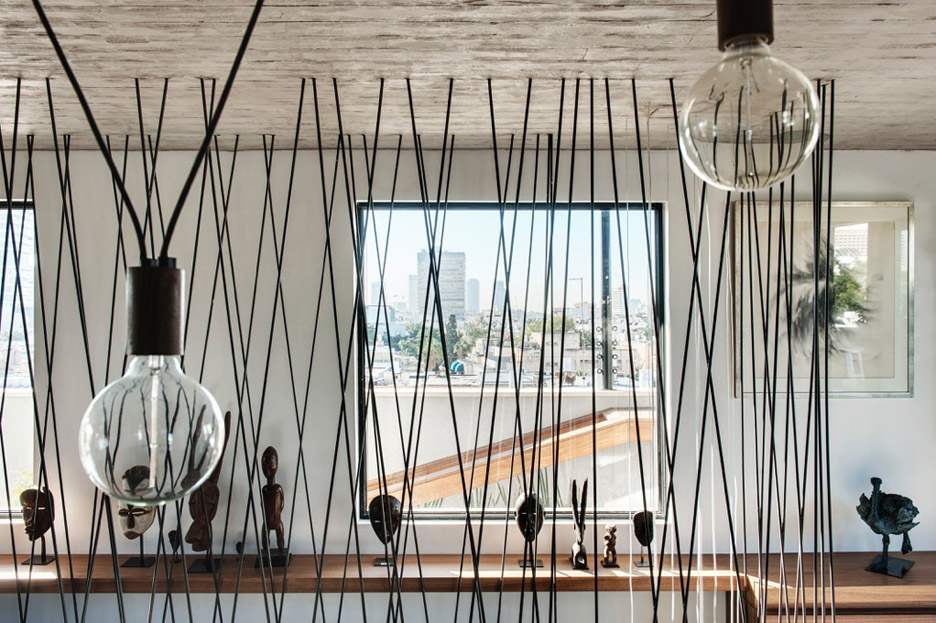 tel-aviv-house-gabrielle-toledano-interior-design_dezeen_936_10