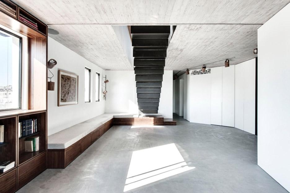 tel-aviv-house-gabrielle-toledano-interior-design_dezeen_936_17