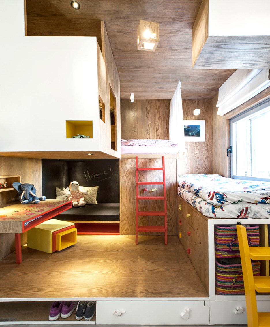 tel-aviv-house-gabrielle-toledano-interior-design_dezeen_936_7
