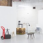 The Sample Sale to offer discounted design products at London event