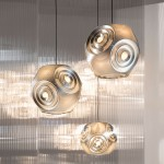 Tom Dixon to launch Materiality range during Milan design week