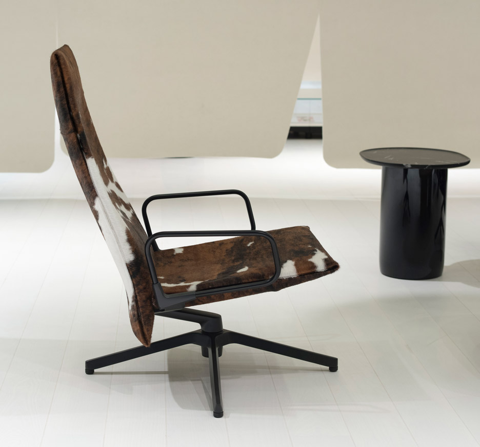 triptych-stockholm-furniture-fair-barber-osgerby-guest-of-honour-2016-gustav-karlsson-frost_dezeen_936_0