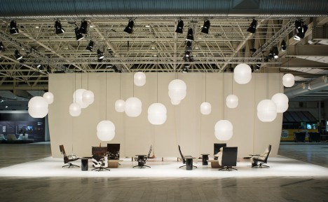 triptych-stockholm-furniture-fair-barber-osgerby-guest-of-honour-2016-gustav-karlsson-frost_dezeen_936_2