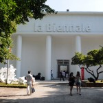Aravena rounds up architecture's biggest names for Venice Biennale 2016