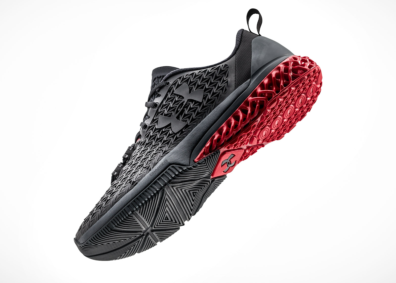 0a1d0b4675 under armour a  UP to 35% off