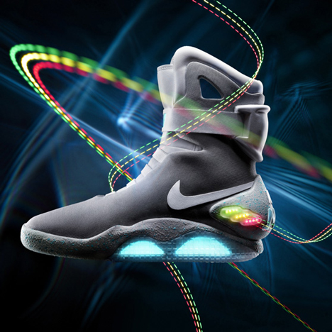 Nike-Back-to-the-Future-shoes_dezeen_468