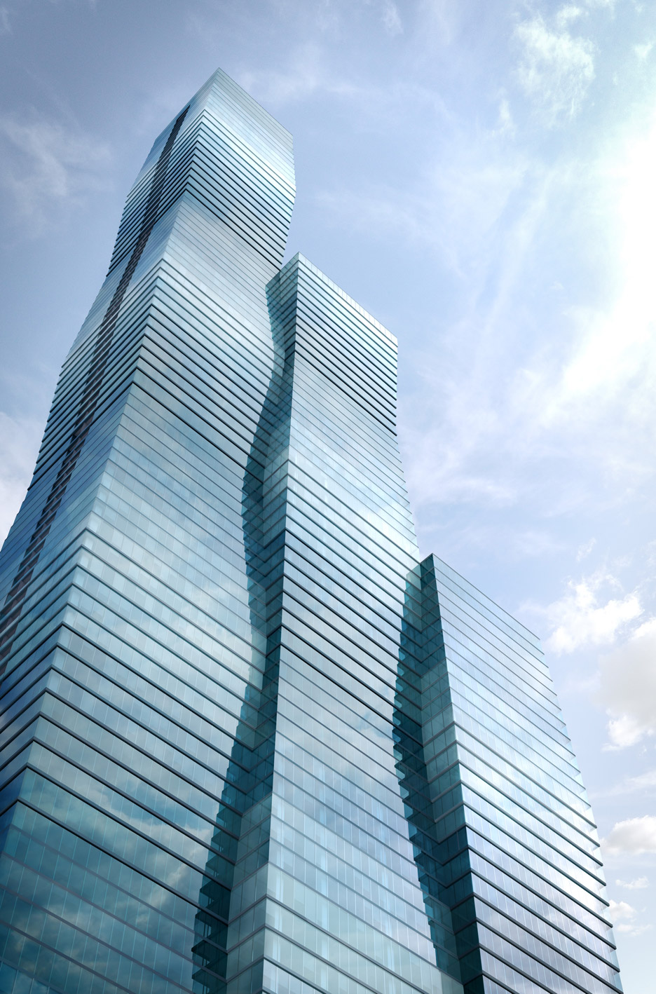 Vista-Tower-by-Studio-Gang-new-images_dezeen_936_2