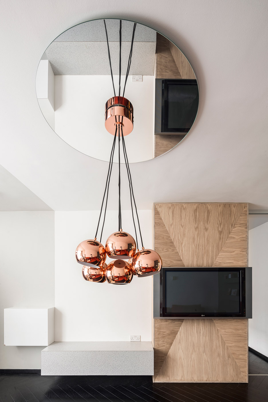 apartment-filippo-studio-alexander-fehre-london_dezeen_936_5