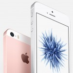 """This week, researchers planned the """"death of traffic lights"""" and Apple downsized its iPhone"""