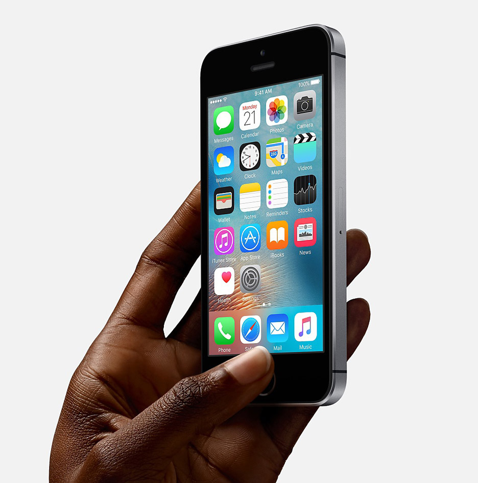 apple-se-iphone-dezeen-sq