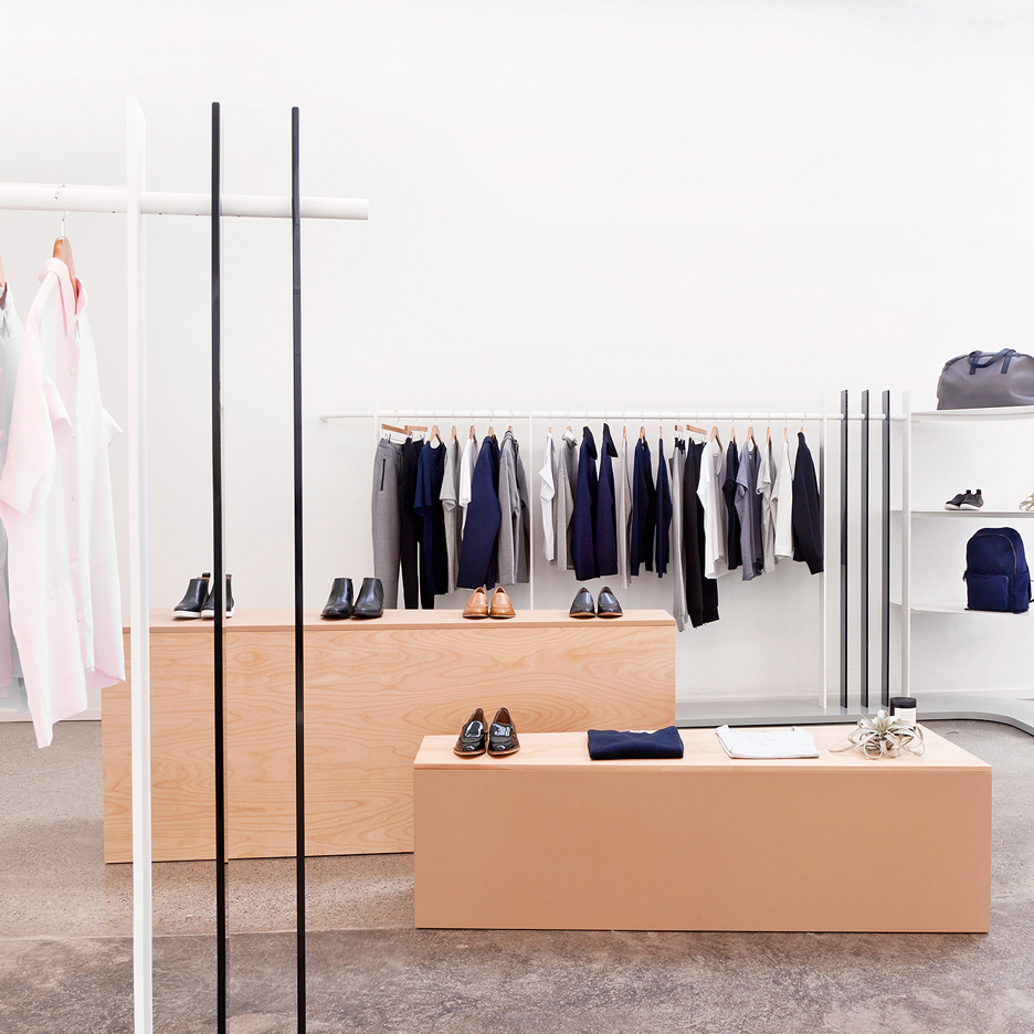 brook-and-lyn-everlane-showroom_dezeen_sq_2