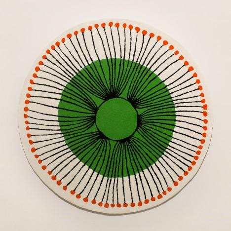 Ceadogan spotlights Irish design for Heal's London Design Ireland exhibition with Design and Crafts Council Ireland