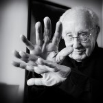 """Radical and audacious"" French architect Claude Parent dies aged 93"