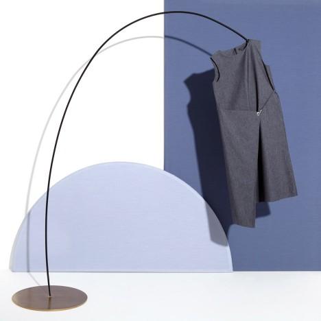 COS windows by De Allegri Fogale