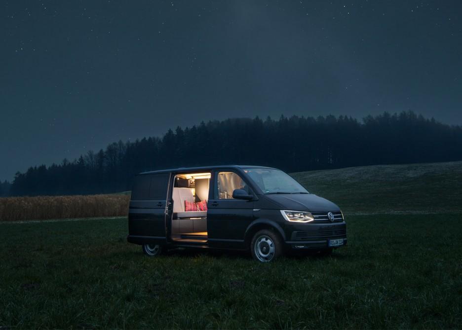 custombus-nils-holger-moormann-camper-van_dezeen_1568_0-936x669.jpg