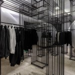 Dover Street Market opens new flagship store on London's Haymarket