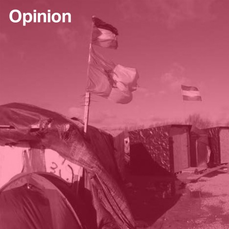 eva-calais-camps-opinion-dezeen-sqa