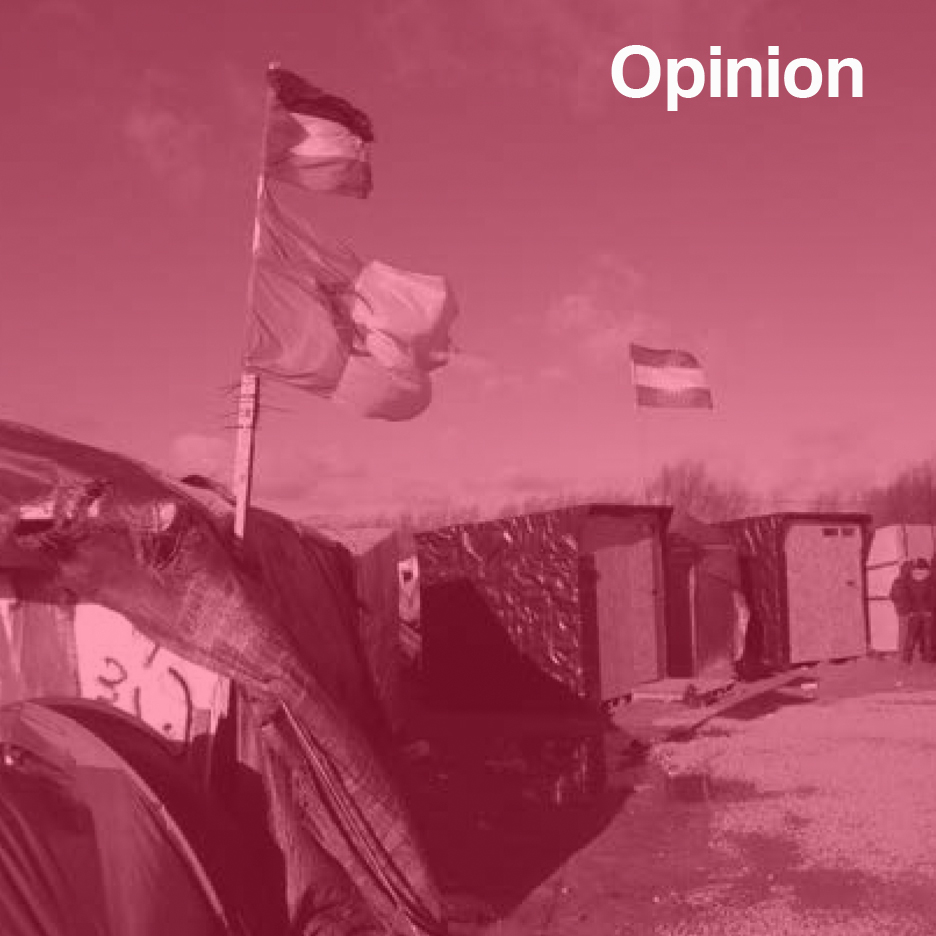 eva-calais-camps-opinion-dezeen-sqb
