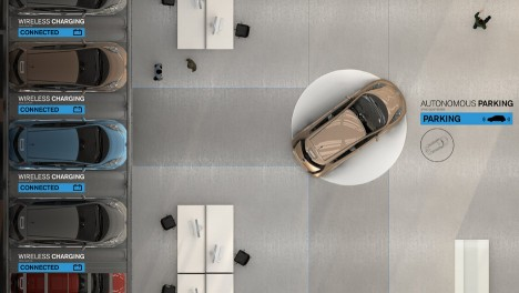 fuel-station-future_nissan_foster_partners_dezeen_936_7