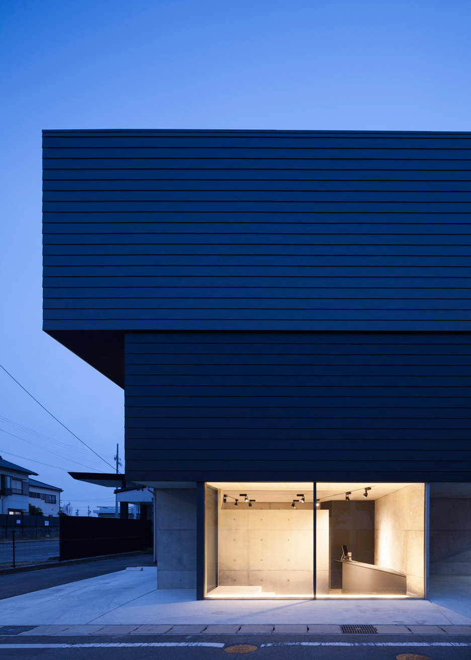 gaze-residential-art-gallery-apollo-architects-associates-aichi-japan-masao-nishikawa_dezeen_936_1