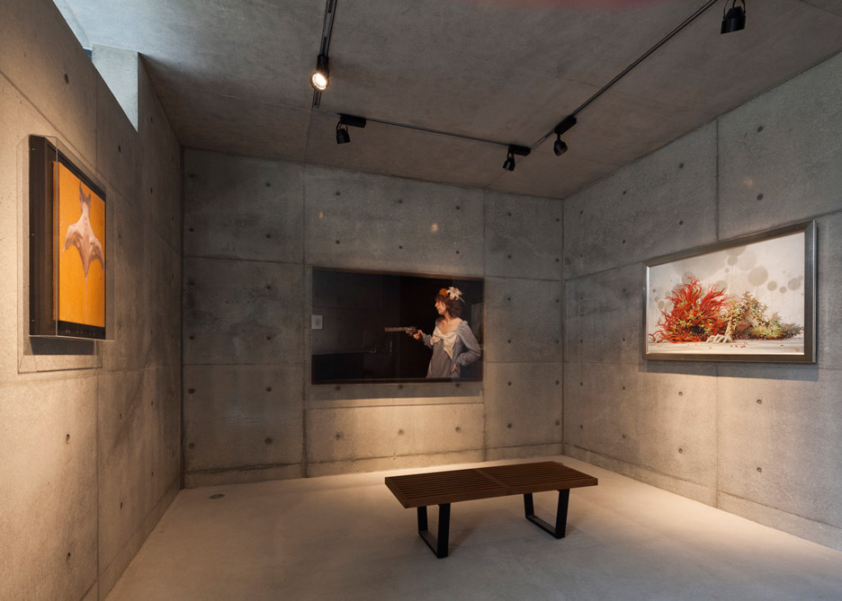 gaze-residential-art-gallery-apollo-architects-associates-aichi-japan-masao-nishikawa_dezeen_936_10