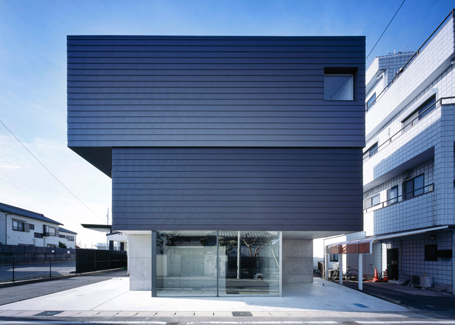 gaze-residential-art-gallery-apollo-architects-associates-aichi-japan-masao-nishikawa_dezeen_936_11