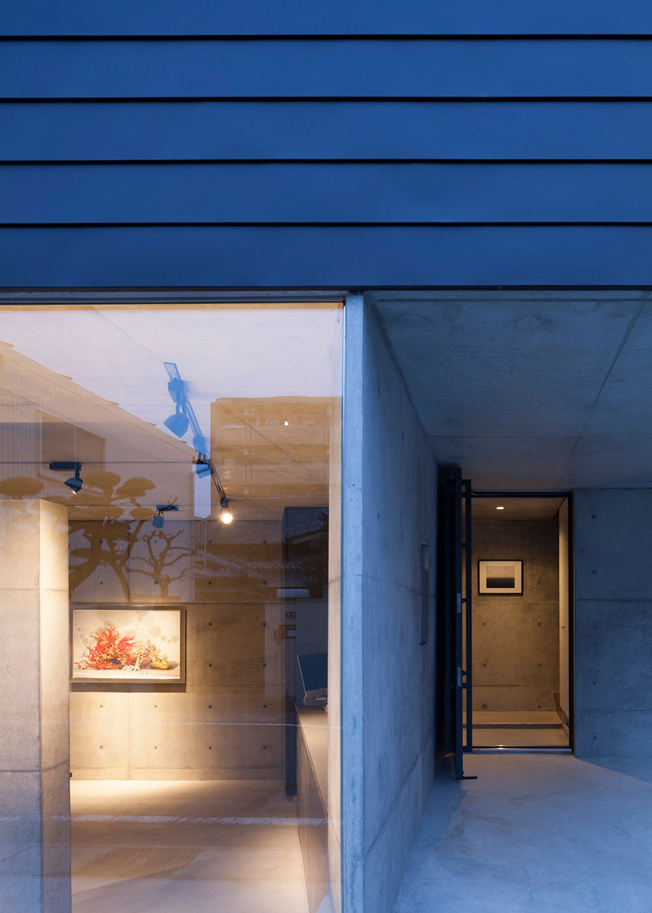 gaze-residential-art-gallery-apollo-architects-associates-aichi-japan-masao-nishikawa_dezeen_936_2