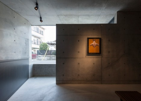 gaze-residential-art-gallery-apollo-architects-associates-aichi-japan-masao-nishikawa_dezeen_936_8