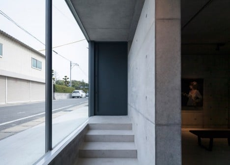 gaze-residential-art-gallery-apollo-architects-associates-aichi-japan-masao-nishikawa_dezeen_936_9