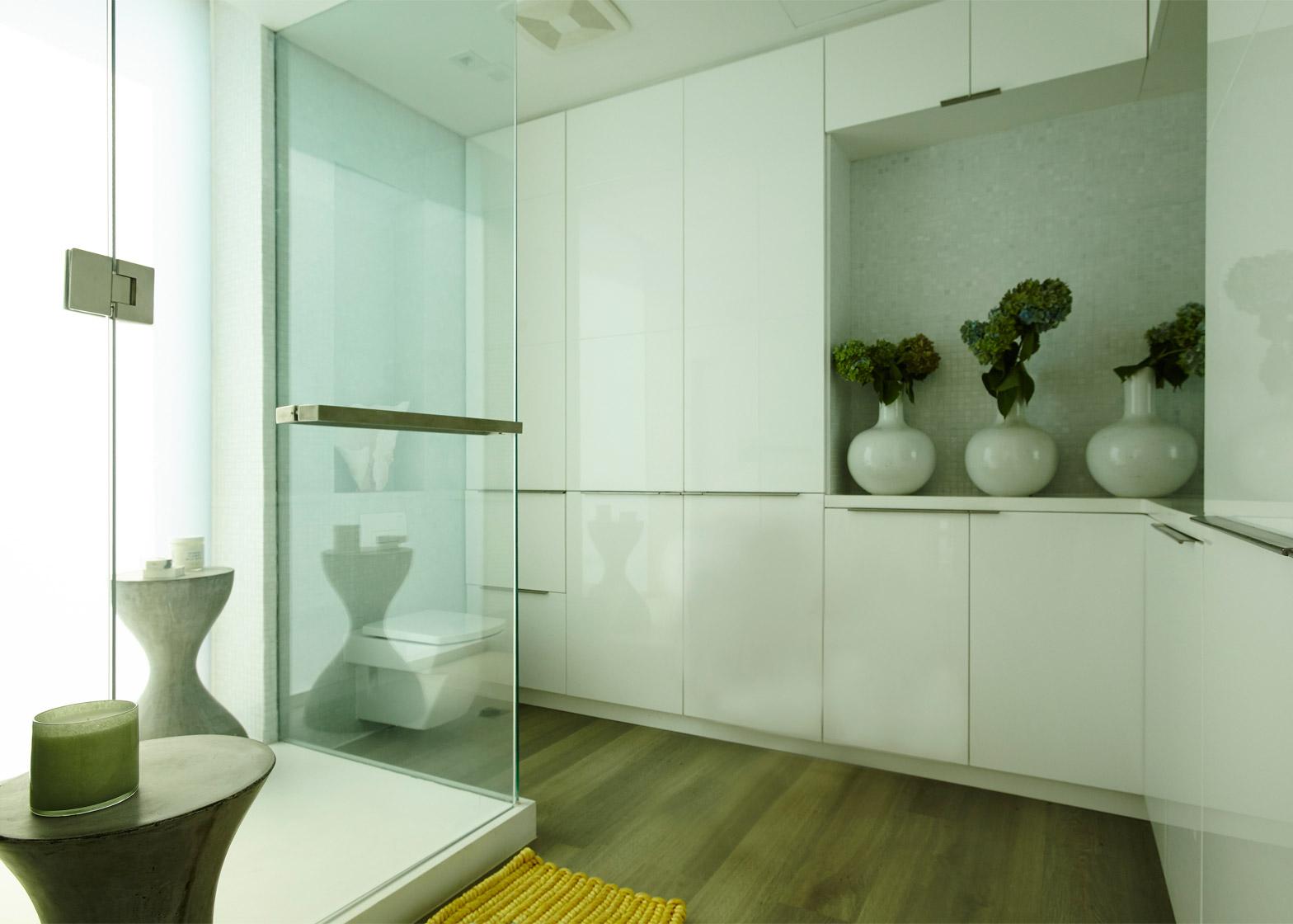 Bathroom tile home depot