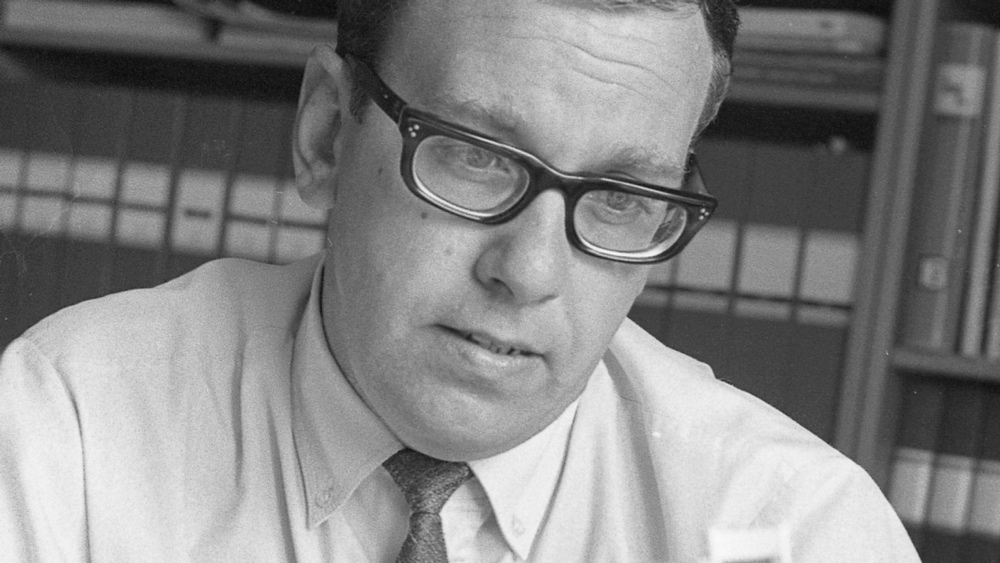 Frosta Krukje Ikea : Ikeas billy bookcase designer gillis lundgren dies aged 86