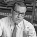 Ikea's Billy bookcase designer Gillis Lundgren dies aged 86