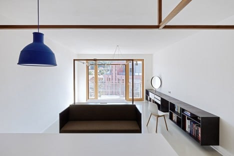 guest-apartment-ddaann-mjolk-design-interior-prague-czech-republic-boys-play-nice_dezeen_936_10