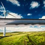 Hyperloop in development to connect Bratislava, Vienna and Budapest