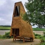 Today we like: Irish architecture and design